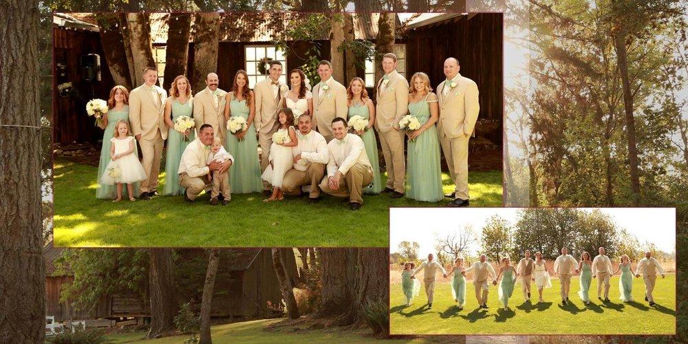 Jasper-House-Farm-Outdoor-Wedding-Lane-County-Oregon-photographers-032-033.jpg
