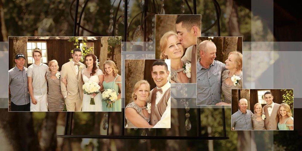 Jasper-House-Farm-Outdoor-Wedding-Lane-County-Oregon-photographers-038-039.jpg