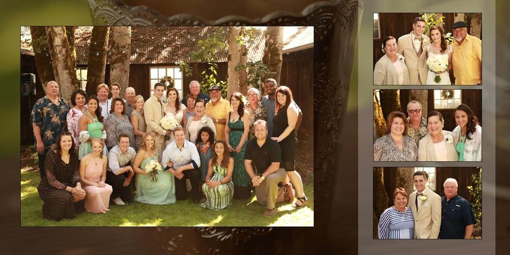 Jasper-House-Farm-Outdoor-Wedding-Lane-County-Oregon-photographers-040-041.jpg