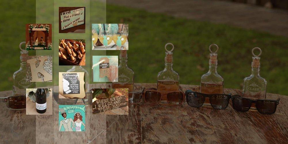 Jasper-House-Farm-Outdoor-Wedding-Lane-County-Oregon-photographers-050-051.jpg