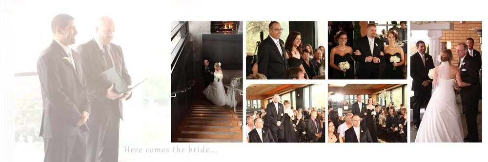 The-Vue-Indoor-Wedding-Venue-Corvallis-Oregon-wedding-photographers032-033.jpg