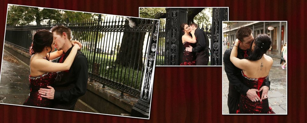 New-Orleans-Louisiana-Destination-wedding-photographer-04.jpg