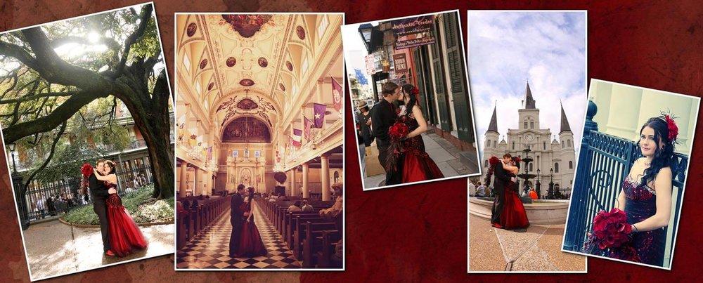 New-Orleans-Louisiana-Destination-wedding-photographer-05.jpg