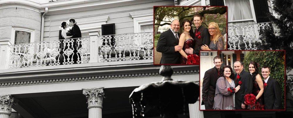 New-Orleans-Louisiana-Destination-wedding-photographer-08.jpg