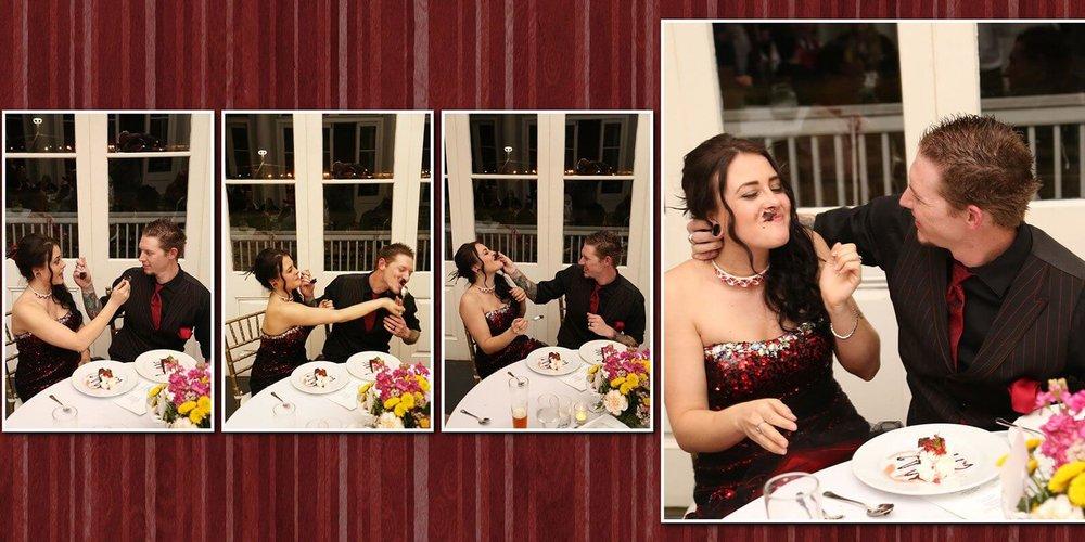 New-Orleans-Louisiana-Destination-wedding-photographer-hero.jpg