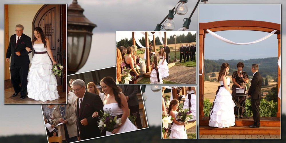 sweet-cheeks-winery-eugene-oregon-wedding-024-025.jpg
