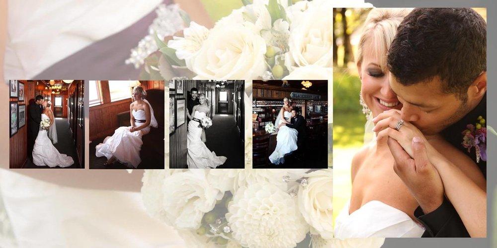 gearheart-cannon-beach-mcmenamins-oregon-coast-wedding-006-007.jpg