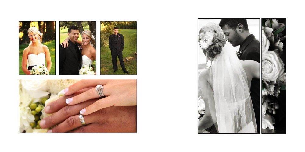 gearheart-cannon-beach-mcmenamins-oregon-coast-wedding-012-013.jpg