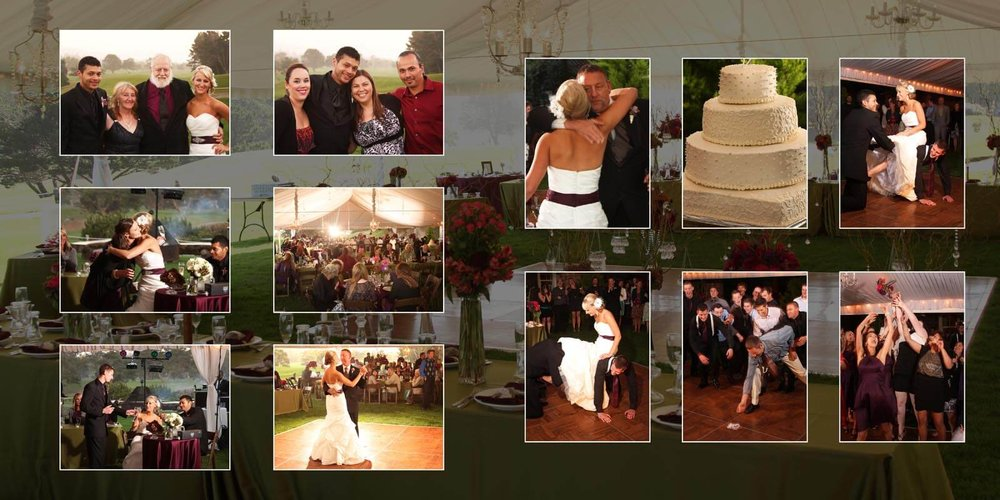 gearheart-cannon-beach-mcmenamins-oregon-coast-wedding-030-031.jpg