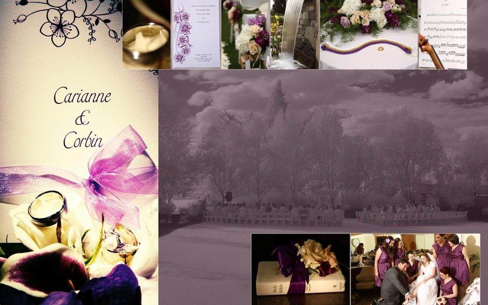 shadow-hills-country-club-eugene-oregon-wedding-034-035.jpg
