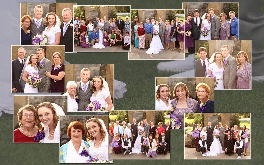 shadow-hills-country-club-eugene-oregon-wedding-042-043.jpg