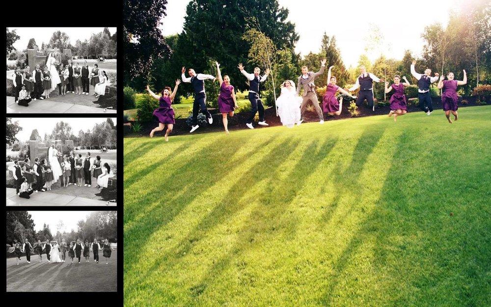 shadow-hills-country-club-eugene-oregon-wedding-044-045.jpg