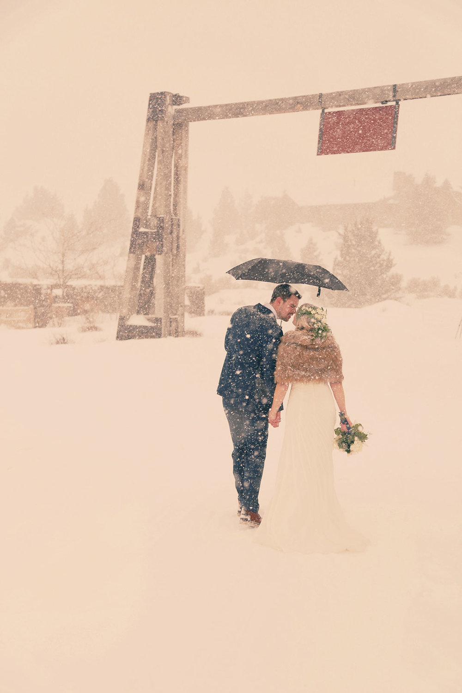 Brasada-Ranch-Bend-wedding-venue-Eugene-Oregon-photographer-4.jpg