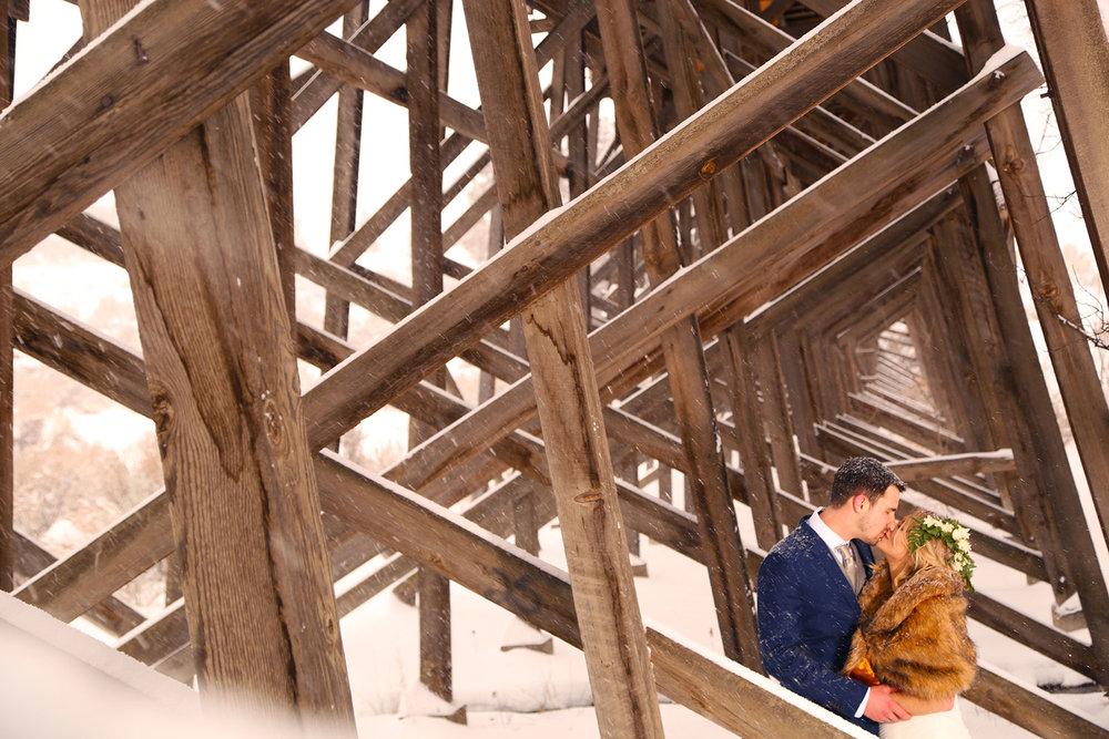 Brasada-Ranch-Bend-wedding-venue-Eugene-Oregon-photographer-9.jpg