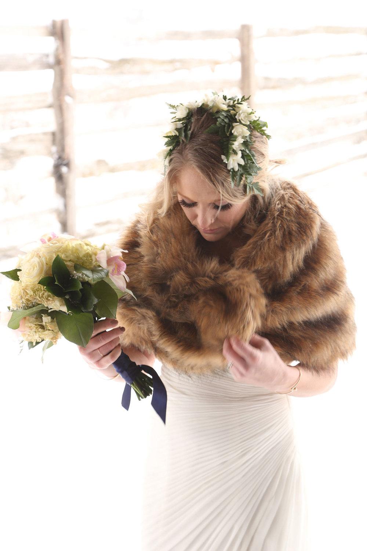 Brasada-Ranch-Bend-wedding-venue-Eugene-Oregon-photographer-13.jpg