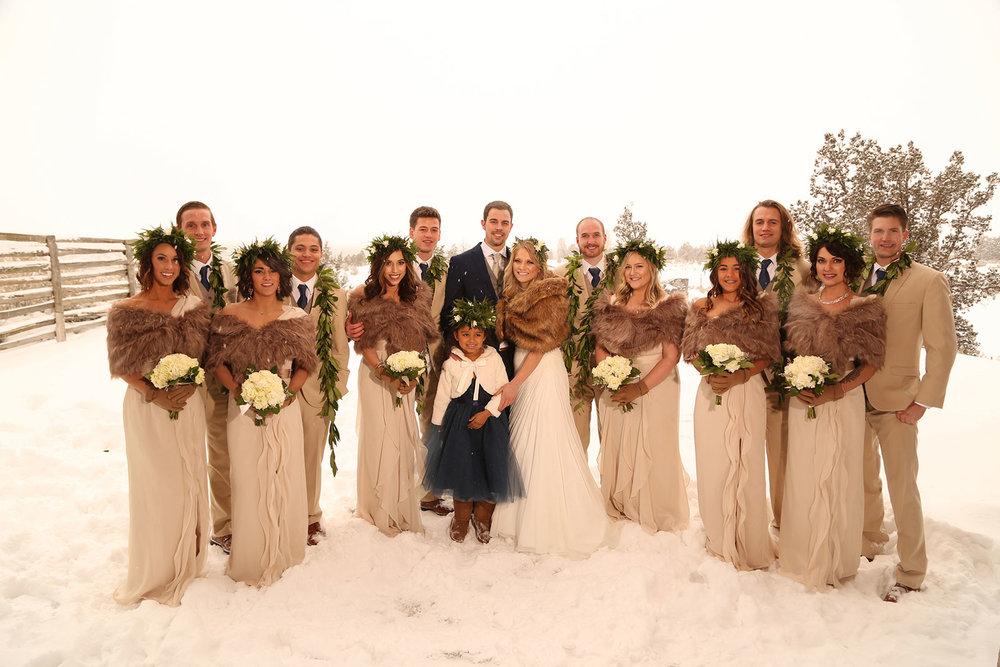 Brasada-Ranch-Bend-wedding-venue-Eugene-Oregon-photographer-16.jpg