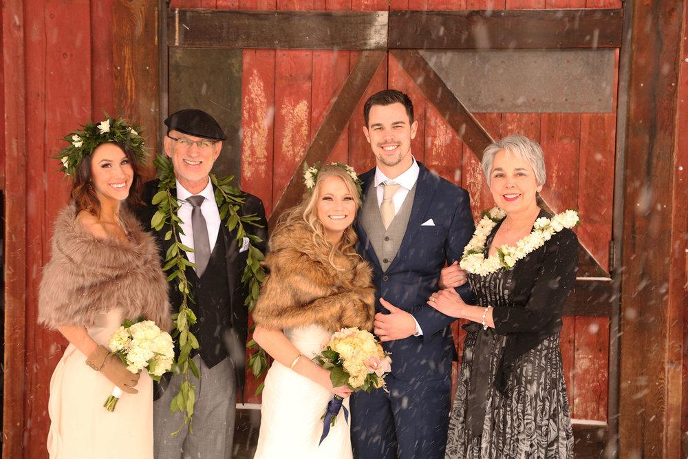 Brasada-Ranch-Bend-wedding-venue-Eugene-Oregon-photographer-17.jpg