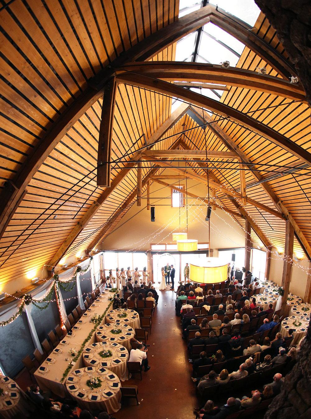 Brasada-Ranch-Bend-wedding-venue-Eugene-Oregon-photographer-18.jpg