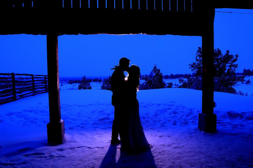 Brasada-Ranch-Bend-wedding-venue-Eugene-Oregon-photographer-22.jpg