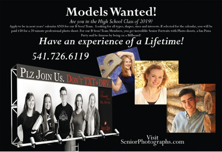 models-wanted-768x527.jpg