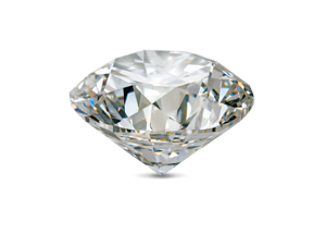 april-birthstone-diamond-300x226.png