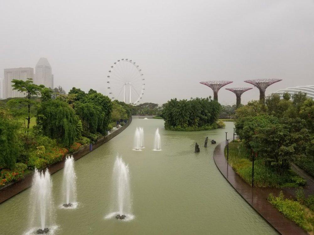 Gardens-by-the-Bay-Singapore-1-1024x768.jpg
