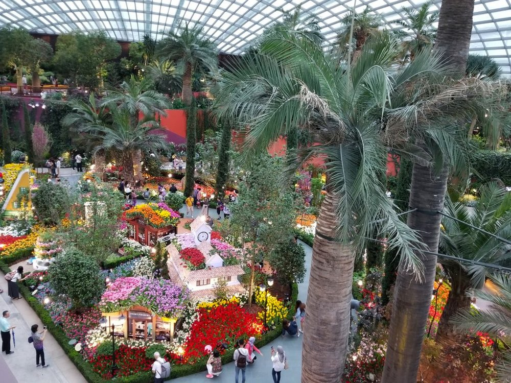 Gardens-by-the-Bay-Singapore-9-1024x768.jpg