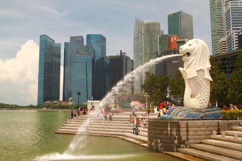 Merlion-Park-Marina-Bay-Singapore-11-1024x683.jpg