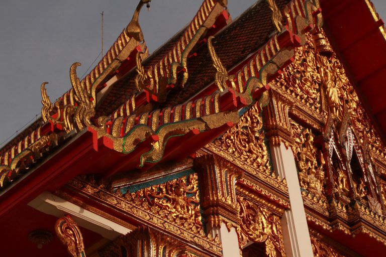 Wat-Chalong-or-Chalong-Temple-Phuket-Thailand-23-768x512.jpg