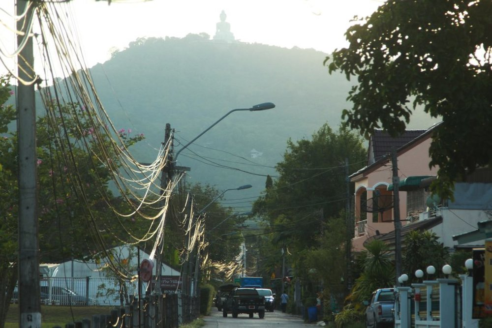 Big-Buddah-in-Phuket-thailand-5-1024x683.jpg