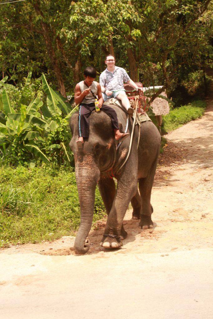Ao-Phang-Nga-National-Park-Thailand-82-683x1024.jpg