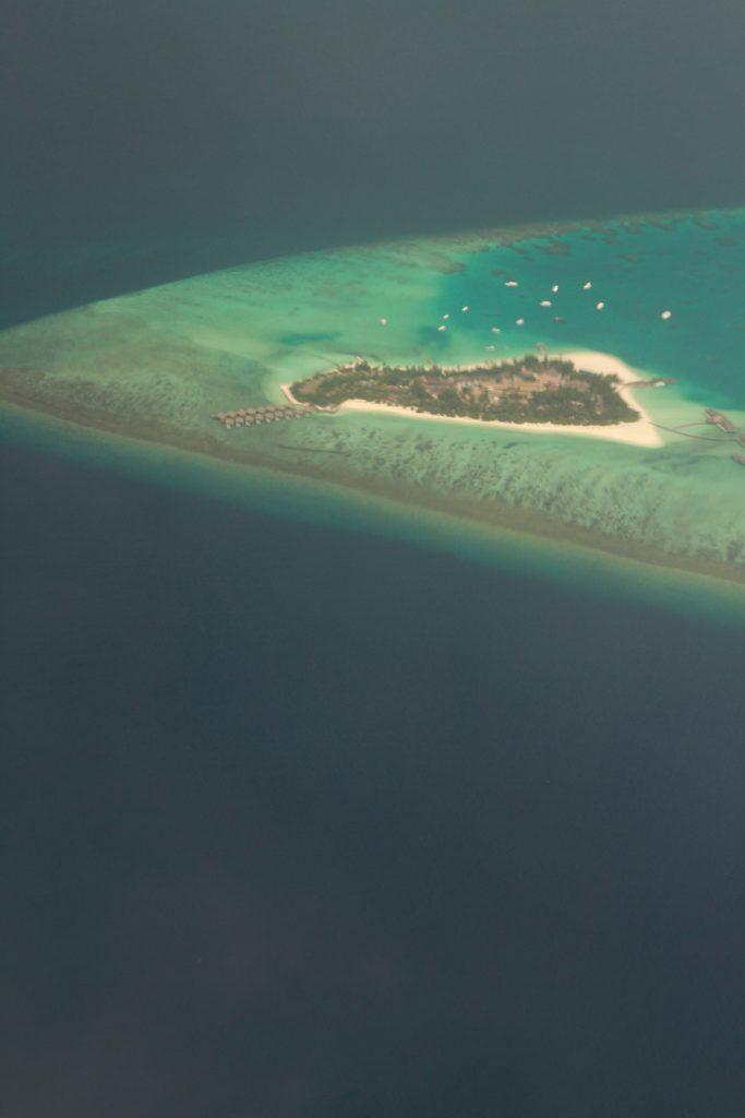 Maldive-Islands-16-683x1024.jpg