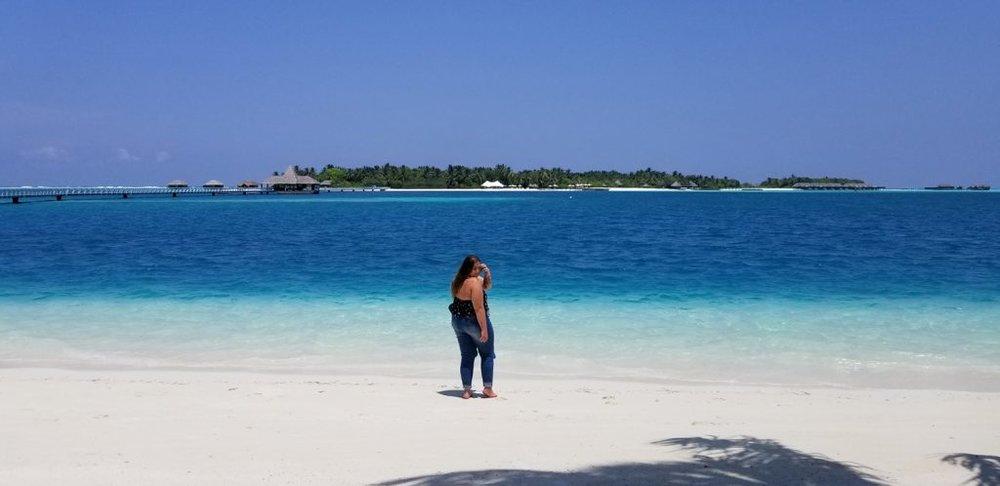 Maldive-Islands-323-1024x498.jpg