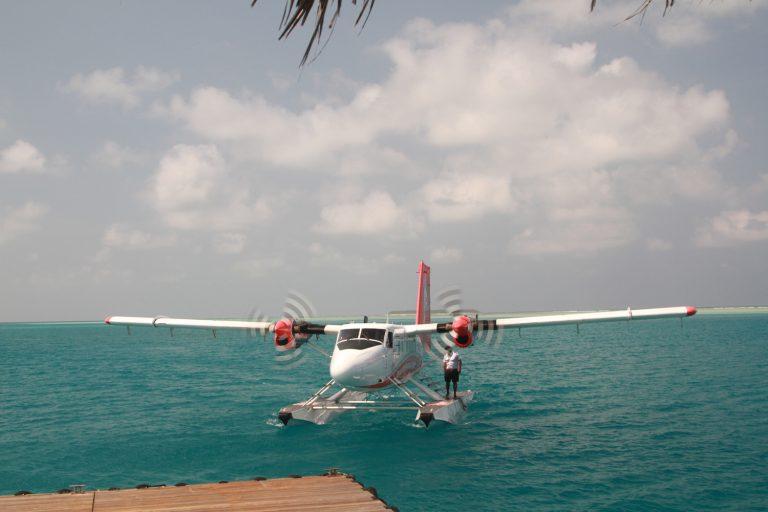 Maldive-Islands-469-768x512.jpg