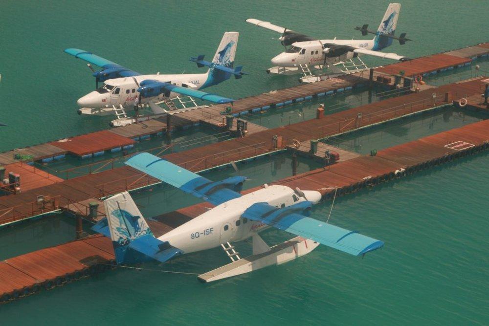 Maldive-Islands-547-1024x683.jpg