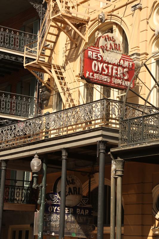 New-Orleans-Louisiana-Eugene-OR-photographer-66.jpg