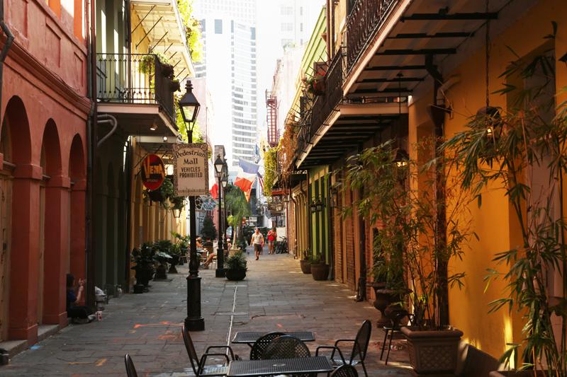 New-Orleans-Louisiana-Eugene-OR-photographer-204.jpg