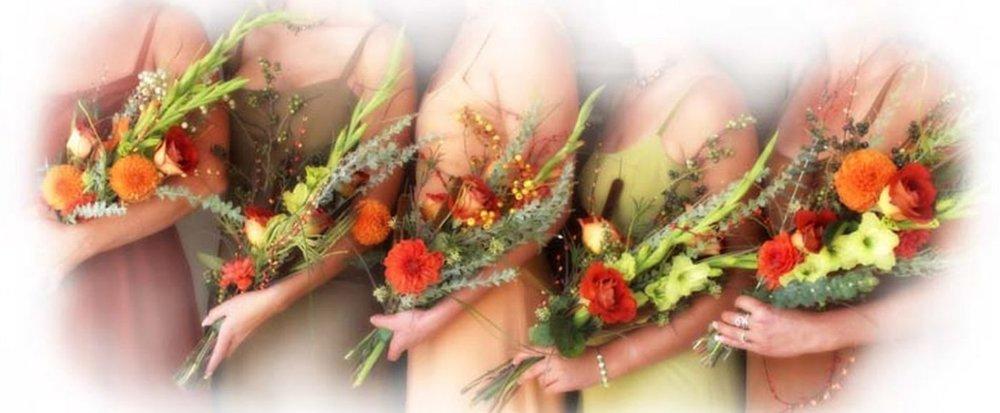 wedding-portfolio-10-1400x934.jpg