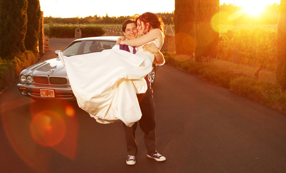 wedding-photography-salem-oregon-eugene-photographer.jpg