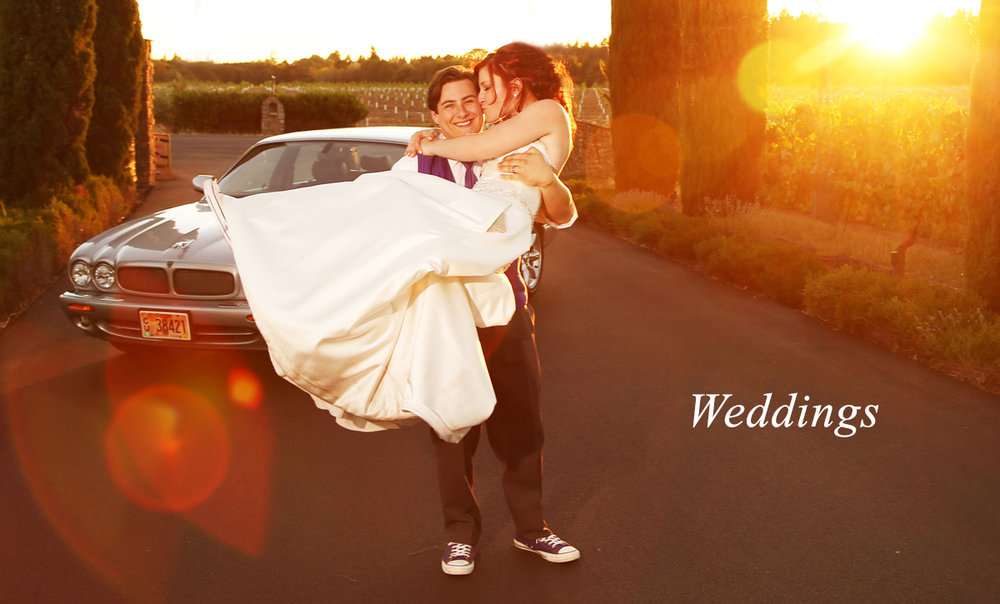 wedding-photography-salem-oregon-eugene-photographer-captioned.jpg