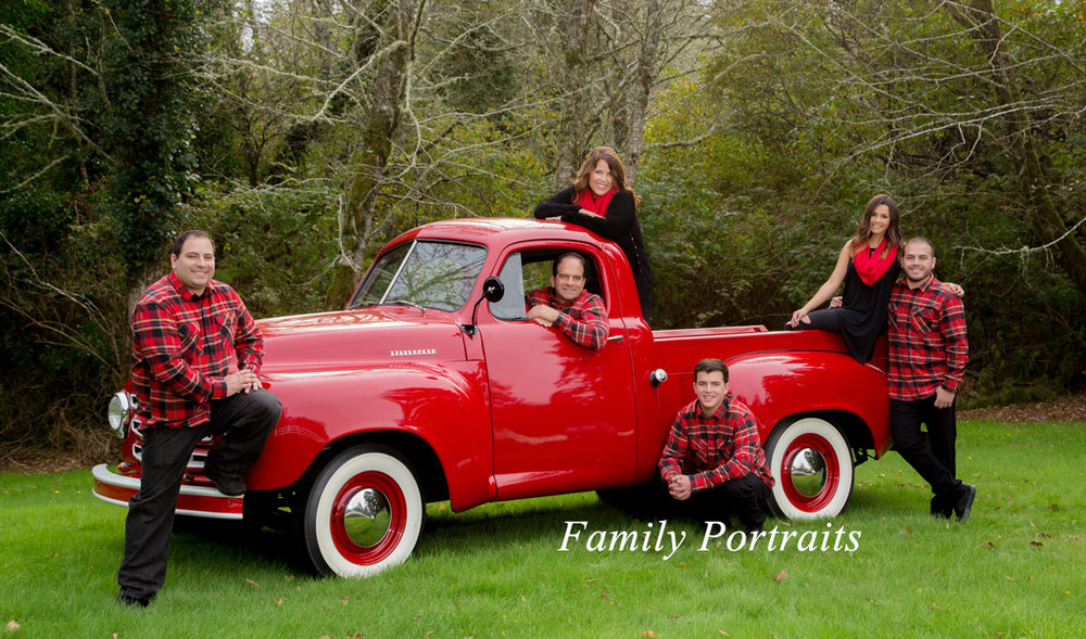 unique-family-portraits-Eugene-Oregon-photographer-old-truck-captioned.jpg