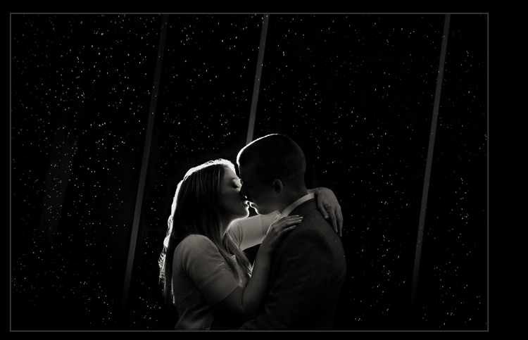 Engagement Pictures & Couple's Portraits - What makes us unique? Creating images with strong emotional connections, beautiful lighting and natural posing in locations designed uniquely to fit you. We offer a wide array of products from framed portraits to coffee table books. What a wonderful way to celebrate your love!