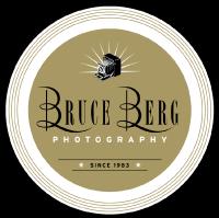 BBLogoCircle.png