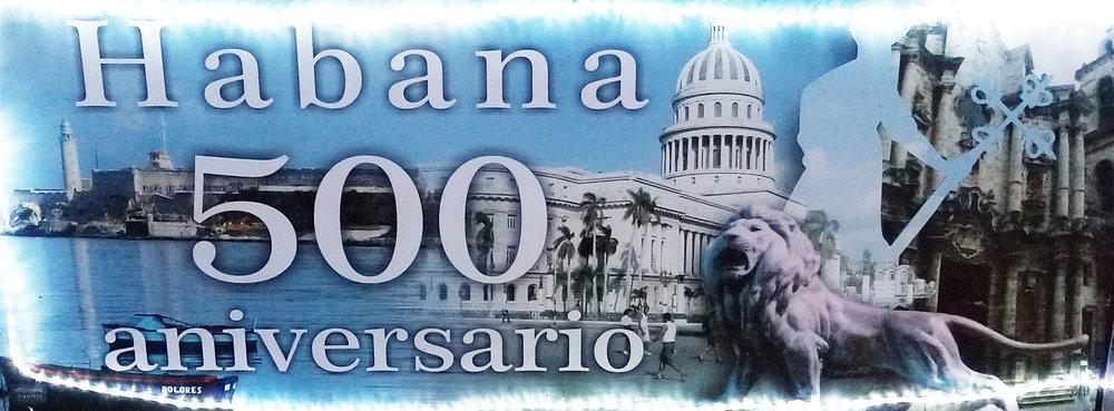 500 years.jpg