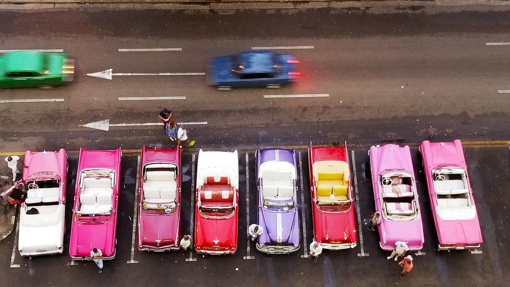 old cars cuba.jpg