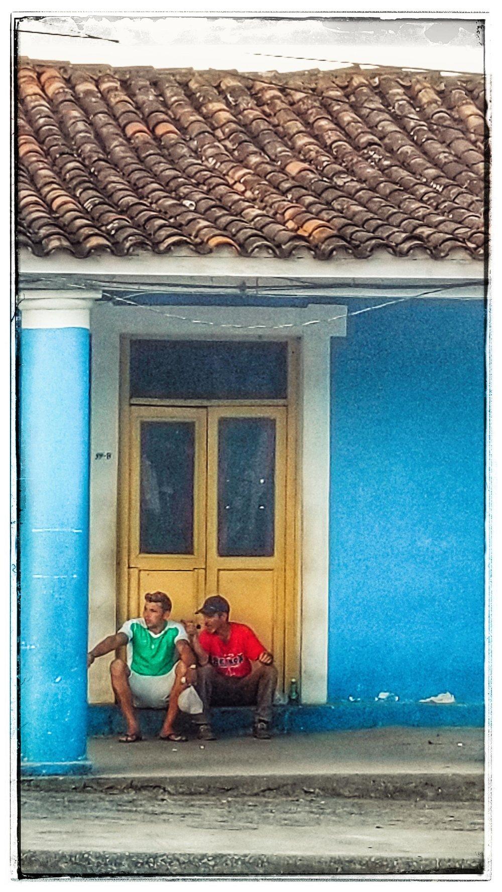 Vinales (SW) near Parque de Vinales Cuba  (31).jpeg