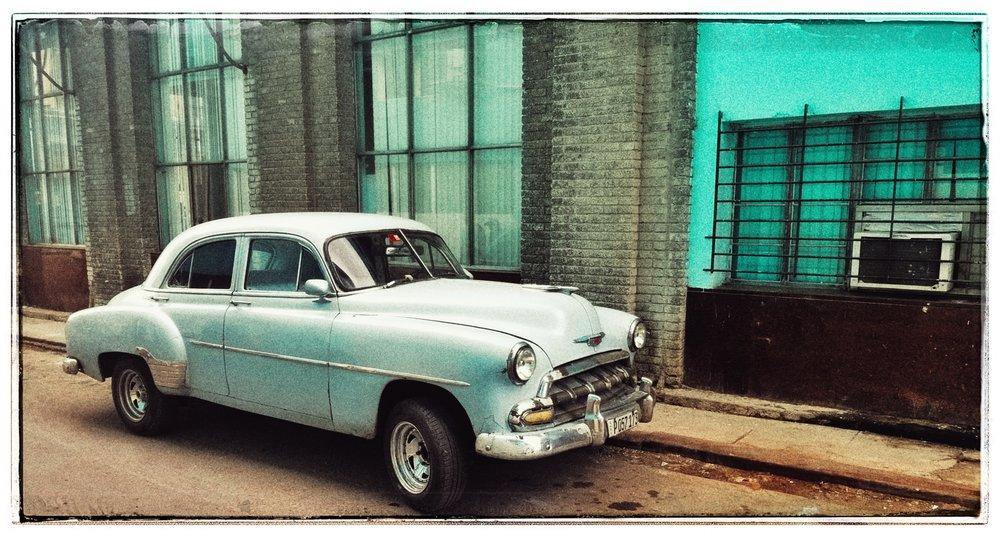 Old Havana (Habana) Cuba  (147).jpeg