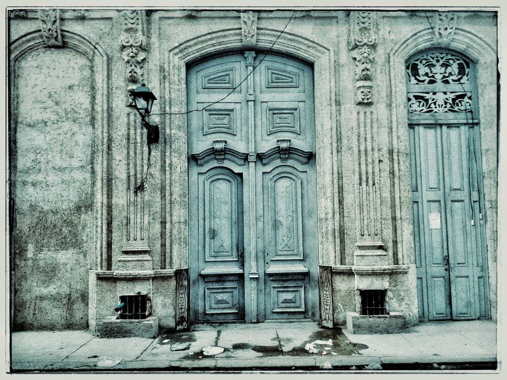Old Havana (Habana) Cuba  (150).jpeg