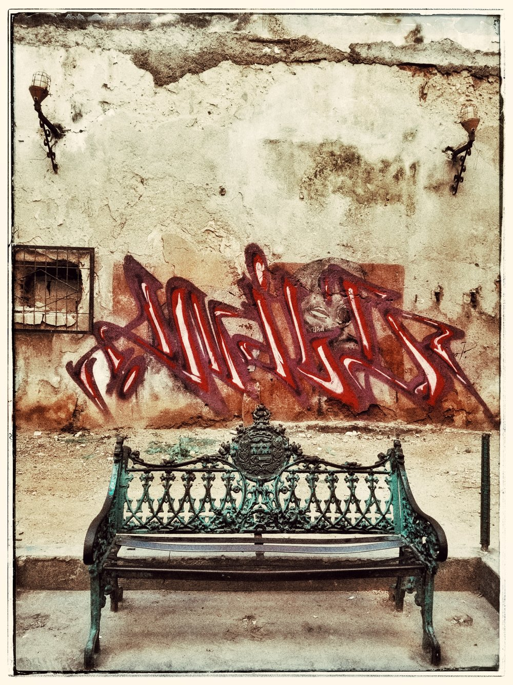 Old Havana (Habana) Cuba  (155).jpeg