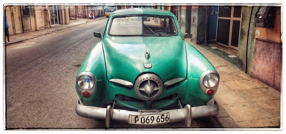 Old Havana (Habana) Cuba  (149).jpeg